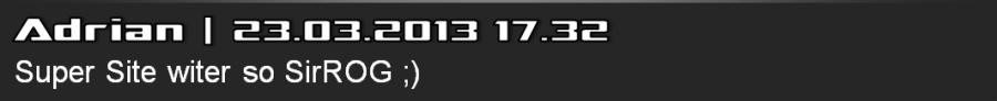 161212