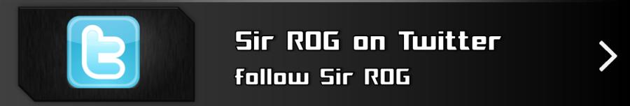 Twitter Sir ROG